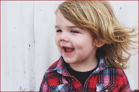 Toddler Boy Long Haircuts 239490 30 Toddler Boy Haircuts For Cute