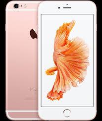iphone se 128gb review hindi