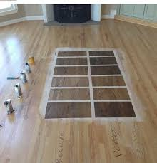 learn costs and other important details about renewing a hardwood floor and the one mistake