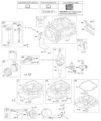 Single cylinder faor stroke engine camshaft array briggs and stratton 122602 0120 b1 parts diagram for camshaft rh jackssmallengines