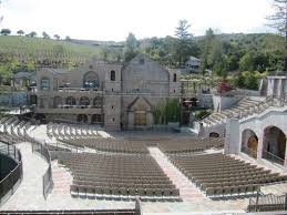 The Mountain Winery Reviews Saratoga California Skyscanner