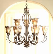 franklin iron works floor lamp best of beautiful paa chandelier home furniture ideas with franklin iron works chandelier