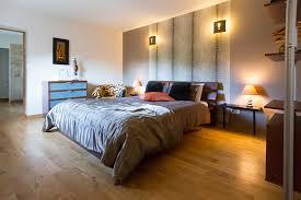 elegant la maison verte bub chambres duhtes suite extrieur savane chambre with maison verte montpellier