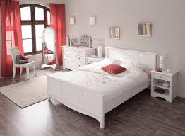 Schlafzimmer Komplett Set 5tlg Bergamo Bett 180 Kleiderschrank Bett