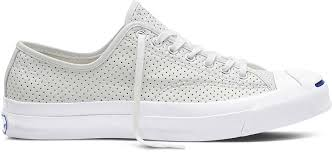 more cool stuff converse jack purcell