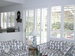 sliding shutters for patio doors distinguished plantation shutter sliding glass door brilliant plantation shutters patio doors plantation shutters for