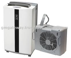 air conditioning portable. gmg portable air conditioner - buy air-conditioner,mobile air- conditioner,movable product on alibaba.com conditioning r
