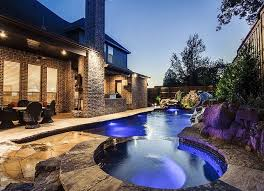 best swimming pool designs.  Best For Best Swimming Pool Designs