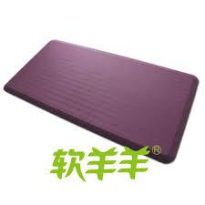 anti fatigue kitchen mats. China Anti-fatigue MATS Kitchen Mat Anti Slip Floor For Your Fatigue Mats