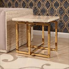 wood glass coffee table best paint for furniture