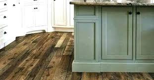 how to clean vinyl plank flooring can you steam mop vinyl floors best way to clean