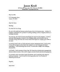 Job Application Cover Letter Opening Sentence Opening For Cover Letter Under Fontanacountryinn Com