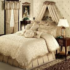 Designer King Size Bedding Sets Silver King Size Bedding White And ... & Related Post Adamdwight.com