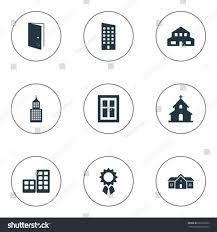 simple architectural sketches. Architecture Portfolio Template Google Sketch Architect Examples Size House Ideas Simple Architectural Sketches Pdf Beautiful Httptwnleyinfowp