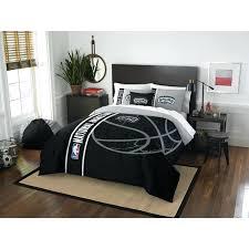 nba basketball comforter sets set spurs