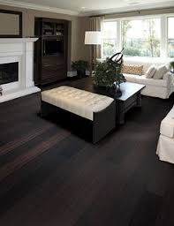 dark bamboo flooring living room. Plain Room Renew And Restore Collection  Horizontal Walnut  Home Legend Bamboo  Flooring In Living Room On Dark Flooring Living Room I