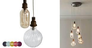 cheap pendant lighting. cheap pendant cluster light lighting