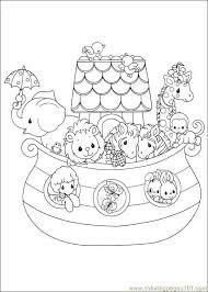 Small Picture Best 25 Noah ark ideas on Pinterest Noahs ark craft Noahs ark