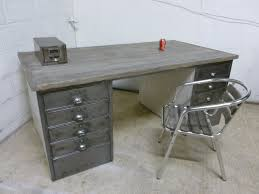 vintage office table. Extraordinary Vintage Office Desk Fancy Design Trend 2017 Table L