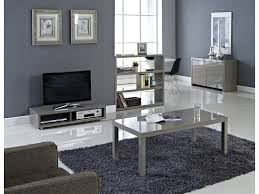 Living Room Furniture Tv Stands Puro High Gloss Living Room Furniture Tables Storage Tv Stand