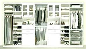 diy walk in closet ideas walk closet ideas