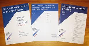 Managing Editor Job Description Magnificent European Association Of Science Editors Wikipedia