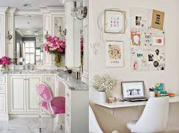 White Furniture Decor Thatu0027s Why A Base Easy To Change Up By Adding Small Elements The Original Furniture Is Something Iu0027m Already Thinking About White Decor