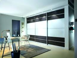 double bedroom doors double bedroom doors built in wardrobes with sliding mirror doors single sliding door double bedroom doors