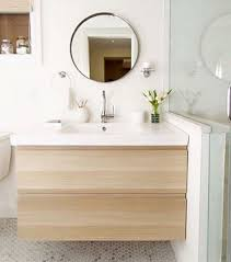 ikea bathroom vanity fresh in cute bathrooms ideas