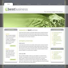 Site Disign User Friendly Site Design 5 Tips To Design Your Site To