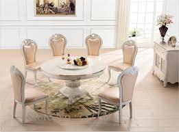 table retro chairs luxury