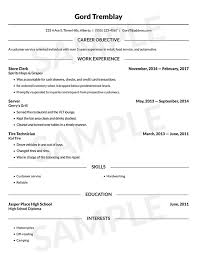 Download Free Resume Builder Resumes Resume Builder Free Online Resume Template Canada Lawdepot