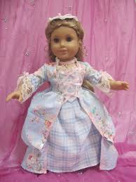 American Girl Clothes Patterns Amazing The Savage Dolls My Favorite Free Patterns