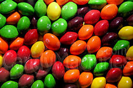 Skittles Vending Machine Magnificent Buy Skittles Candy 48 Lbs Vending Machine Supplies For Sale