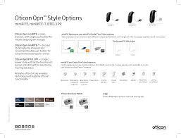 Opn Style Sheet Manualzz Com