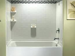 bathtub tile ideas bathtub surround bathtub surround kits bathroom tile remodel images