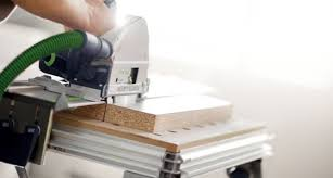 festool track saw ts 55. mmc electronics offer soft start, constant speed under load, variable speed, temperature and overload protection. the ts 55 req festool track saw ts