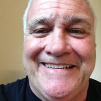 "9 ""Francis Mcfadden"" profiles   LinkedIn"