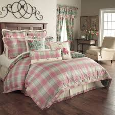 waverly sheets sets
