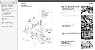 suzuki vinson 500 wiring diagram on suzuki images free download Suzuki Eiger Wiring Diagram suzuki vinson 500 wiring diagram 1 2006 suzuki vinson 500 wiring diagram suzuki vinson 500 4x4 suzuki eiger 400 wiring diagram
