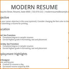 Free Resume Templet Free Resume Templates Google Docs Template Business Idea 62