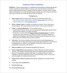 research paper outline sample research paper apa style outline essay proposal outline proposal essay examples how do you write a