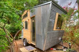 tiny house on wheels builders. Funk East Austin Tiny House On Wheels Builders