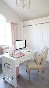 cute girly office supplies. Full Size Of Office Desk:fashion Desk Accessories Girly Study Furniture Cute Supplies