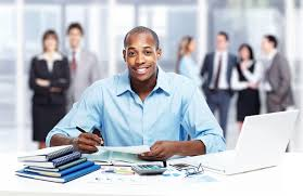 management accountants in erp erp fm accountant management erp