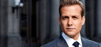 30 Witty One Liners By Harvey Specter That Are The Secret To His Success