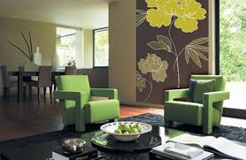 green living room chair. modern home theatre room style designs for living   rooms, and rooms green chair m