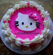 Cake For Girl Birthday Cakes Girls 1st Pinterest Deign Idea Xurl Us