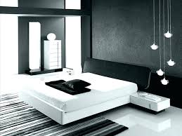 latest bedroom furniture designs latest bedroom furniture. Mens Bedroom Furniture Ideas Red Full Size Of Modern . Latest Designs