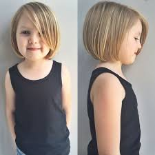 Kids Hairstyles Little Girls Haircut Kids Haircut Haircuts For